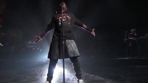 Kanye-West-Skirt-THUMP
