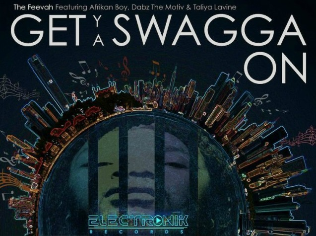 Get Ya Swagga On