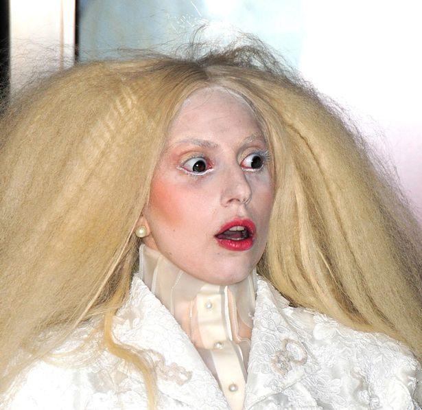 Lady-Gaga-2784698