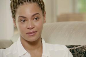 130217-Beyonce-Doc