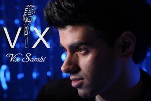 Vix Sambi; Raw Talent