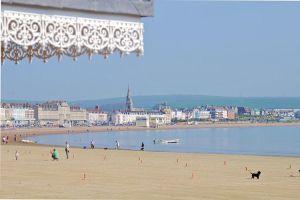 1595_Weymouth