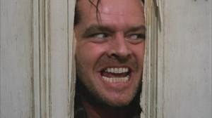 The-Shining-Jack-Nicholson-574x323
