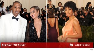 0512-jay-z-solange-beyonce-fight-photos-footer-3