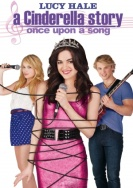 A_Cinderella_Story_Once_Upon_a_Song_poster