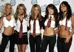 girlsaloud-reunion1