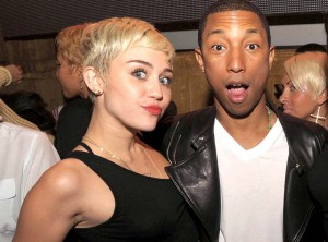 rs_1024x759-131203115526-1024.Miley-Cyrus-Pharrell-Williams-jmd-120313_copy