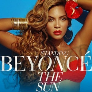 rs_600x600-130627051117-600.beyonce.istand.jc
