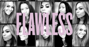 Beyoncé_-_Flawless_Remix_feat._Nicki_Minaj