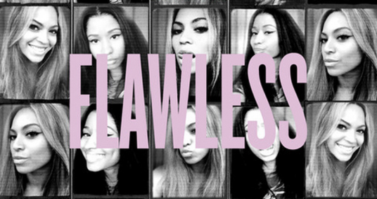 Beyoncé_-_Flawless_Remix_feat._Nicki_Minaj