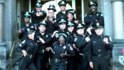 police-academy-4
