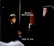 Brian+McFadden+-+Real+To+Me+-+DOUBLE+CD+SINGLE+SET-299580