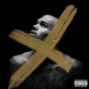 chris-brown-x-deluxe-edition-cover-500x500