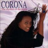 Corona-The-Rhythm-Of-The-Night-Del-1995-Delantera