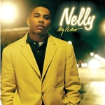 Nelly_-_My_Place_Flap_Your_Wings_CD_cover