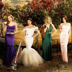 les-styles-deco-des-desperate-housewives-10293867omssv