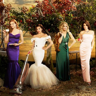 les-styles-deco-des-desperate-housewives-10293867omssv