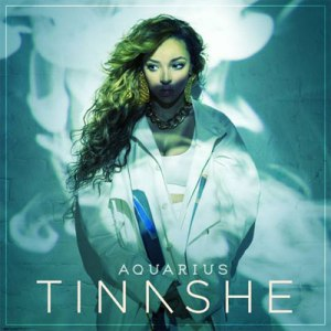 tinashe-aquarius2