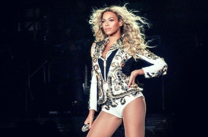 beyonce_chicago_09