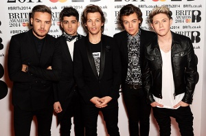 one-direction-brit-awards-red-carpet-2014-650-430