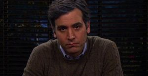 how-i-met-your-mother-series-finale-old-ted-570x294