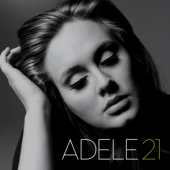 Adele_-_21