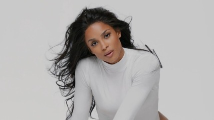 ciara-i-bet-music-video-still