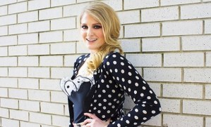 meghan-trainor-photoshoot-3